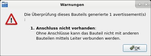 Bildschirmfoto_2019-08-24_Warnung.png, 22.14 kb, 506 x 188