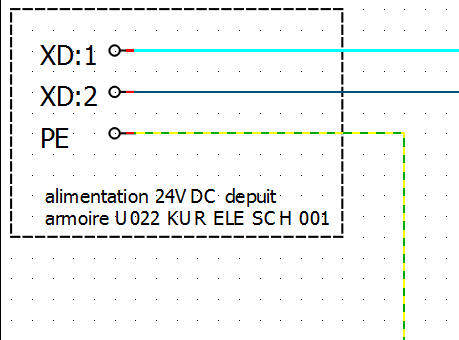 borne.PNG, 10.18 kb, 459 x 340
