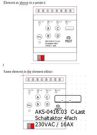 Knipsel-qet-0003.JPG, 29.84 kb, 331 x 460