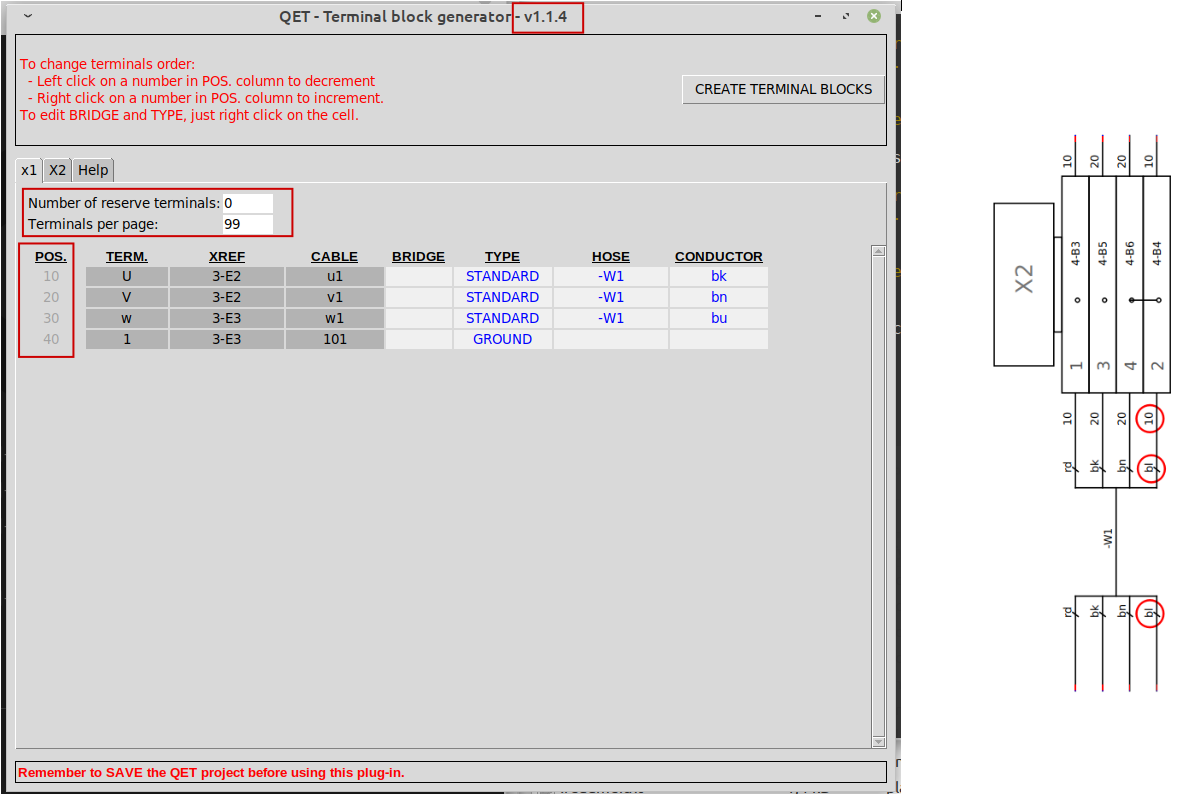 v1.1.4.png, 72.46 kb, 1185 x 802