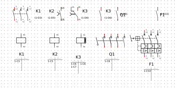 kontact.png, 26.48 kb, 590 x 298