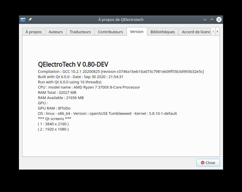 Screenshot_20200930_215656.png, 83.67 kb, 830 x 659