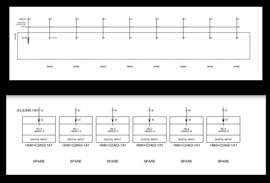 signals-representation.png, 21.56 kb, 923 x 625