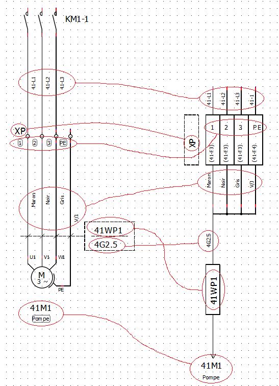 Proposition bornier.png, 26.69 kb, 547 x 756