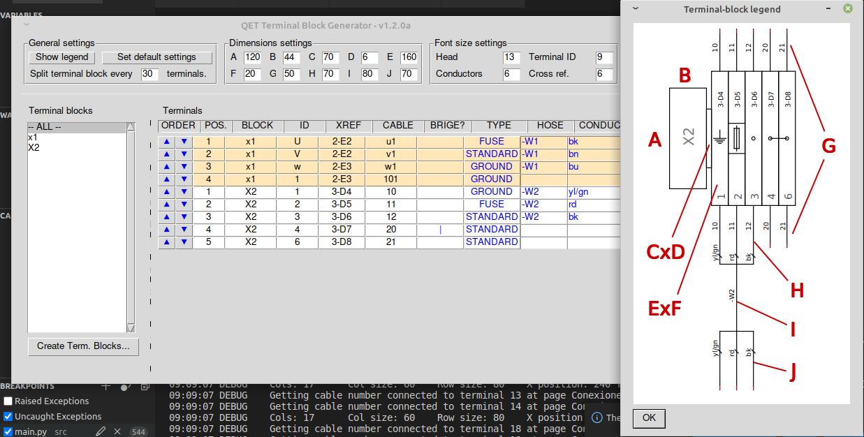 Screenshot_2021-04-23_09-09-51.png, 122.58 kb, 1237 x 626