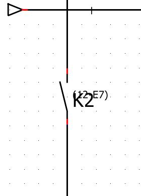 Capture.PNG, 5.2 kb, 280 x 387