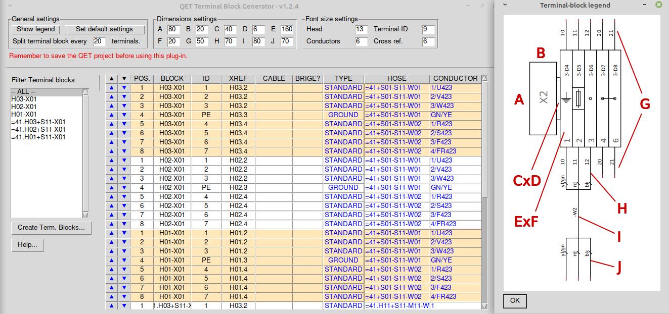 Screenshot v1.2.4.png, 180.69 kb, 1323 x 622