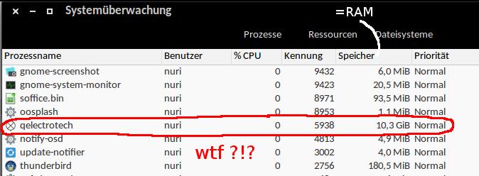 QET_RAM.png, 45.6 kb, 674 x 248