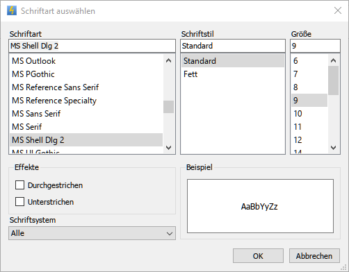 QET-08-Win10-MS-Shell-Dlg-2-Font.png, 26.36 kb, 502 x 392