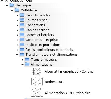 générateur (Page 1) — FR : Aide, suggestions, discussions
