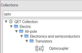 optocoupler.png, 13.22 kb, 317 x 207