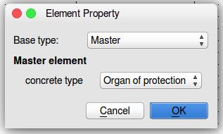crossref_organprotection.png, 15.84 kb, 317 x 190