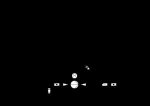 pid_diagram.png, 9.62 kb, 300 x 212