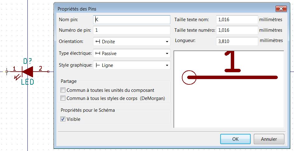 kicad-editor-led-fr.png, 30.5 kb, 944 x 485
