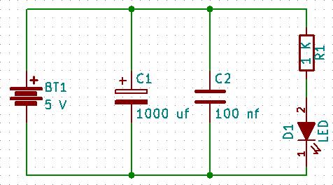 kicad-example.png, 7.06 kb, 476 x 264