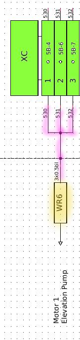 sample.png, 24.95 kb, 162 x 688