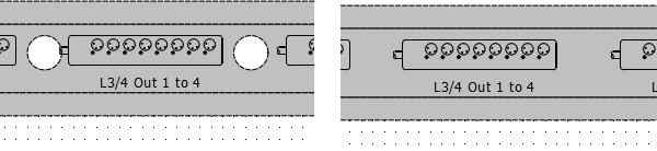 forme superposition.jpg, 13.51 kb, 600 x 138