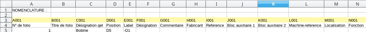 nuri-colonnes-nomenclature-avec-ID.png, 14.17 kb, 1218 x 108