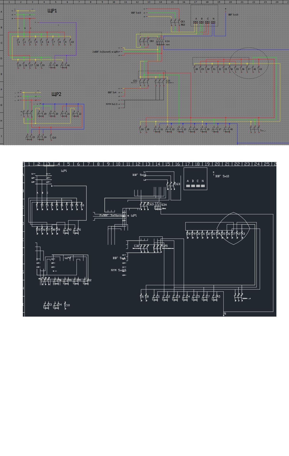 DXFExport.jpg, 486.62 kb, 1216 x 1917