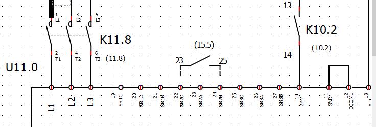Unbenannt.PNG, 15.8 kb, 736 x 249