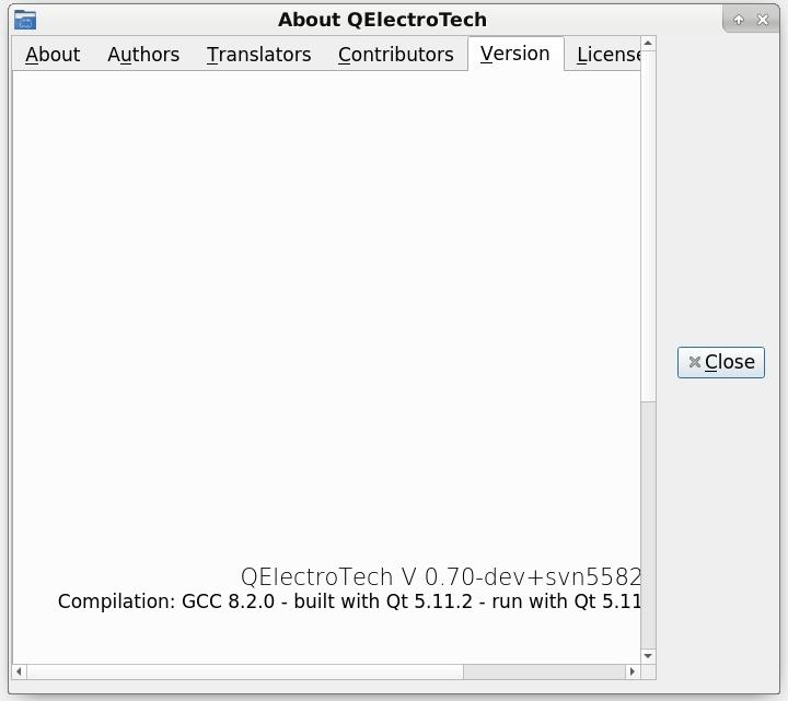 QET-5582-aboutqet-jpg.jpg, 73.08 kb, 720 x 641