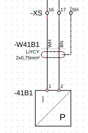 blindage.png, 16.05 kb, 298 x 448