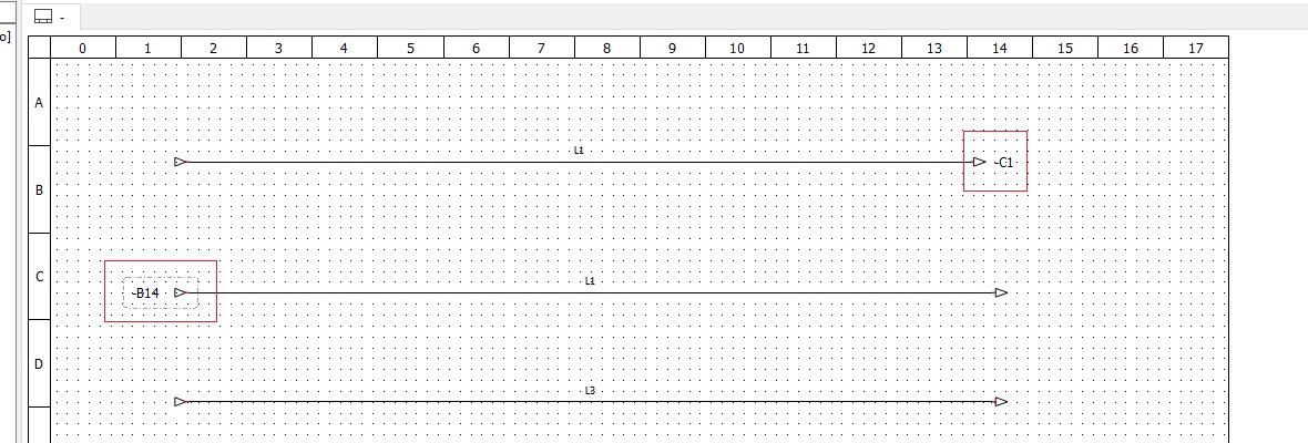 resize font2.jpg, 196.97 kb, 1180 x 400