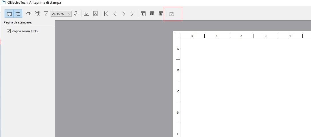 stampa pdf 2.jpg, 29.3 kb, 1088 x 479