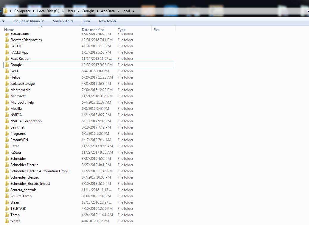 folder.png, 104.32 kb, 1037 x 756