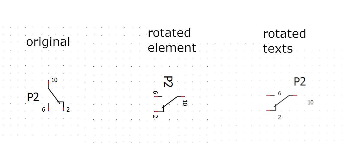 qelectrotech rotating.jpg, 37.56 kb, 1166 x 489