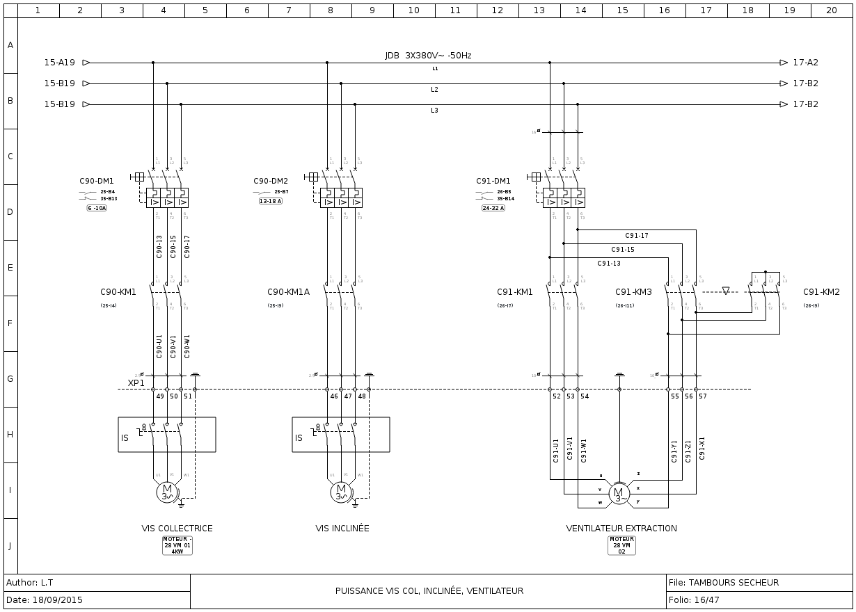 https://qelectrotech.org/gallery/photos/puissance_vis_col%2C_inclin%C3%A9e%2C_ventilateur.png
