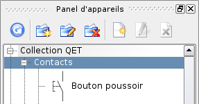 http://qelectrotech.org/screenshots/extras/panel_toolbar.png